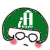 kuro_insta98px