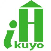 ikuyohousing