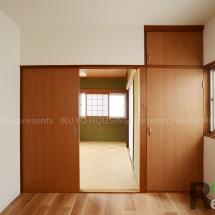 room2F